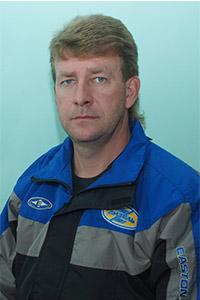 Ананьев Юрий Анатольевич