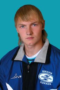 Мникин Александр Сергеевич