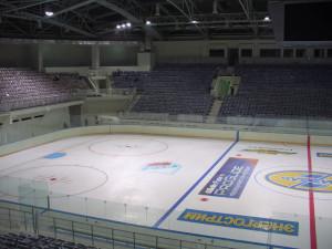 dizel-arena-ice