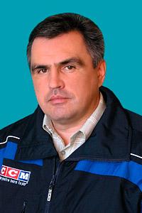 ТИТОВ Валерий Николаевич