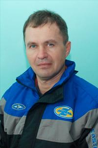 ПУСТОБАЕВ Валерий Евгеньевич