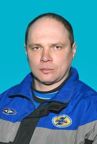 МОРОЗОВ Андрей Владимирович