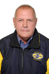 Андреев Сергей Борисович