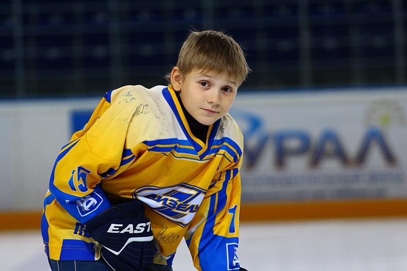Егор-Рытьков-2004-г.р.-нападающий